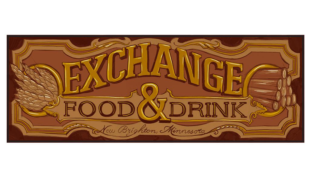 ExchangeFoodDrink_Arch_SKT1_1024x576.jpg