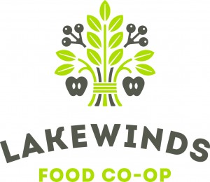 Lakewinds-Logo-Big-300x260.jpg