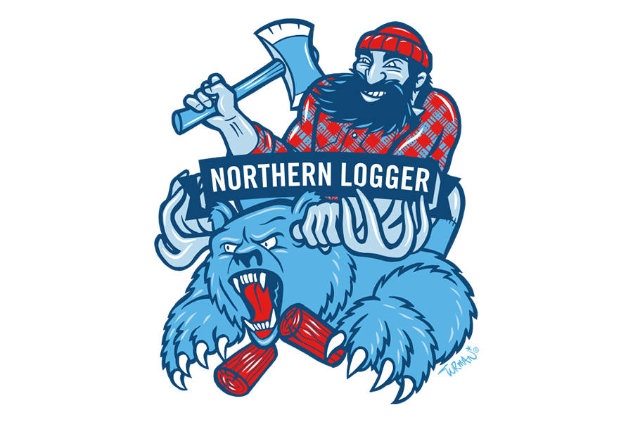 SGBC_NorthernLogger_Graphic_900x600.jpg