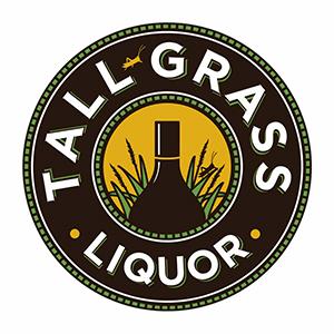 TallGrassLiquor_Logo.jpg