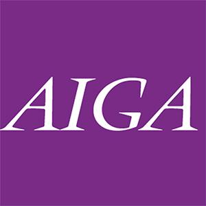 AIGA_Logo.jpg