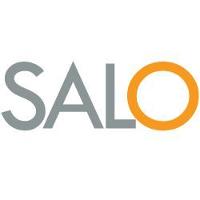 Salo_Logos.jpg