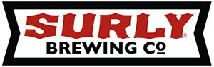 Surly_Logo.jpg