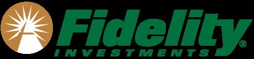 fidelityinvestments-logo.png