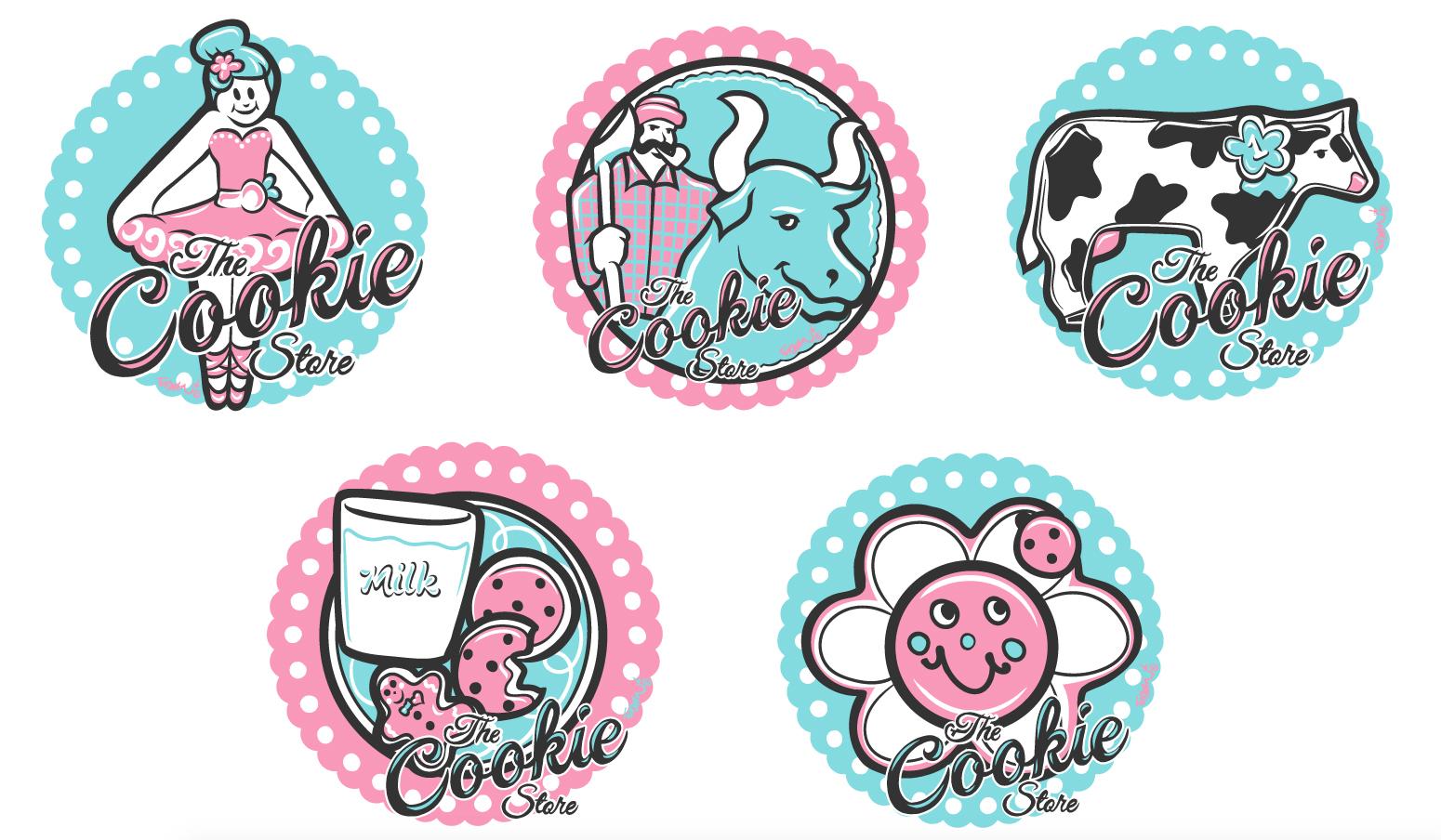 CookieStore_Cookies_PRF1.jpg