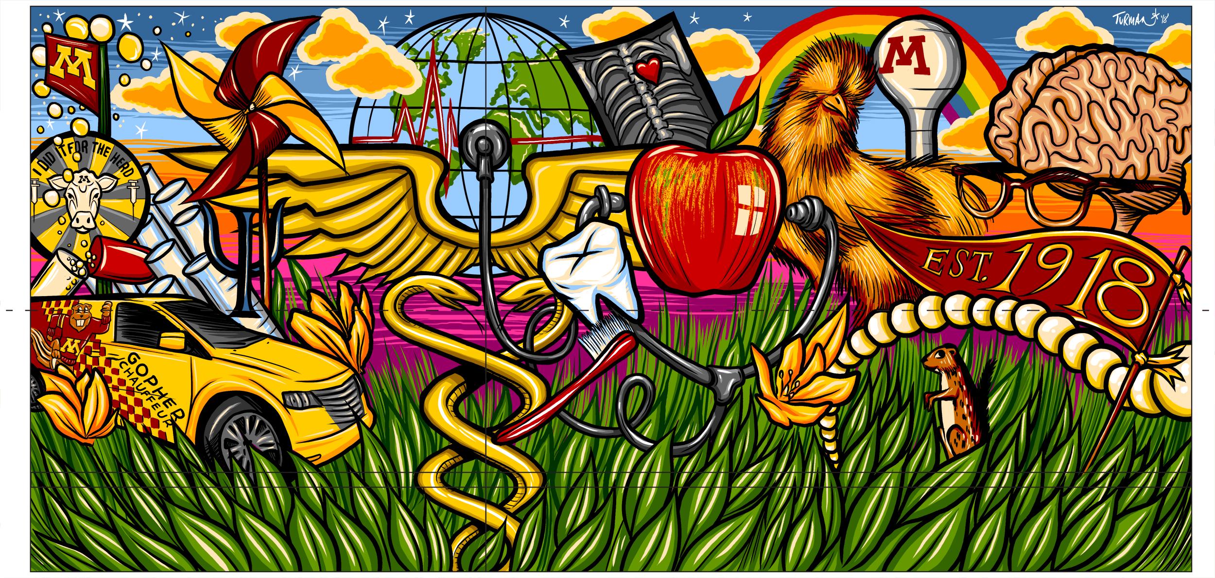 UofM_Boynton_Mural_PRF3.jpg