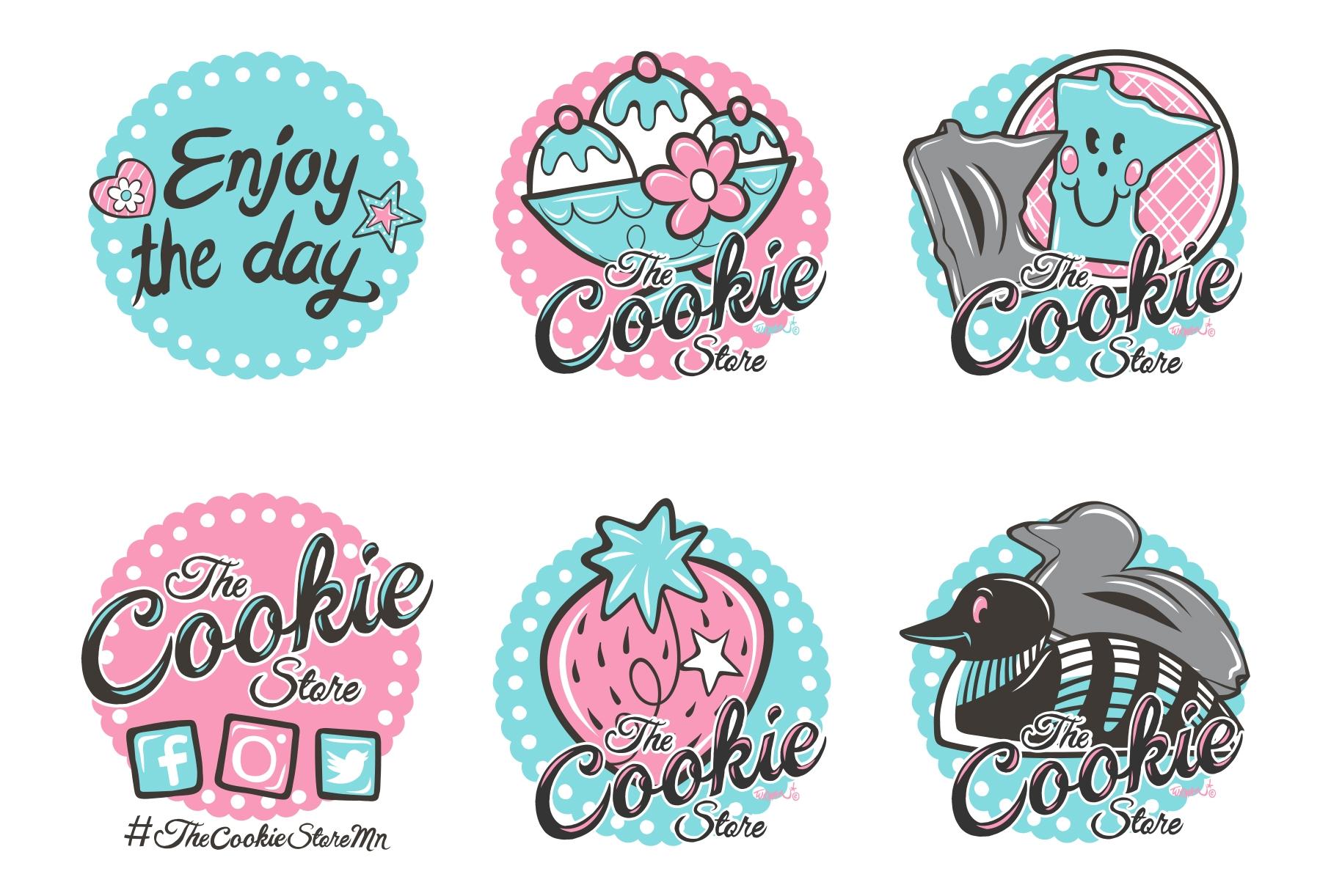 TheCookieStore_VariousGraphics.jpg