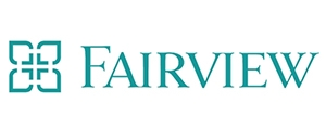 Fairview_Logo.jpg