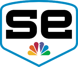 SportsEngine_icon-logo.png