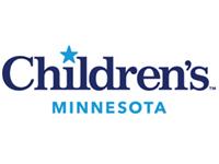 Children's Hospital MN