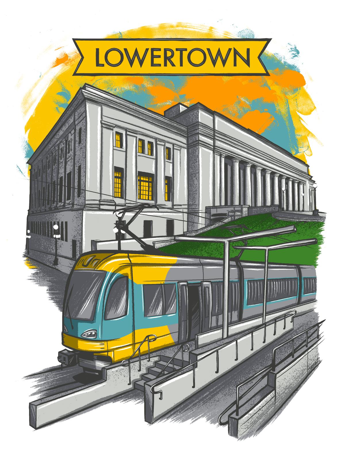 SynchronyFinancial_Lowertown_PRF1.jpg