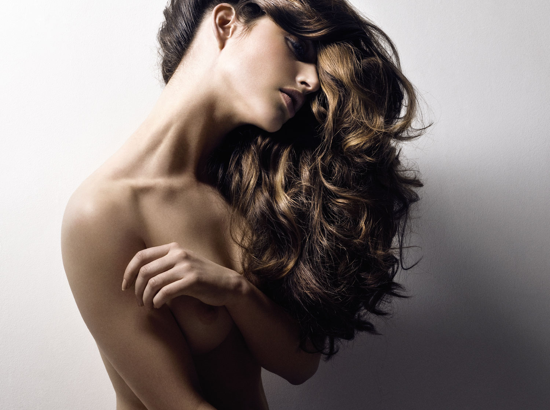 hairbysaschabreuer01.jpg