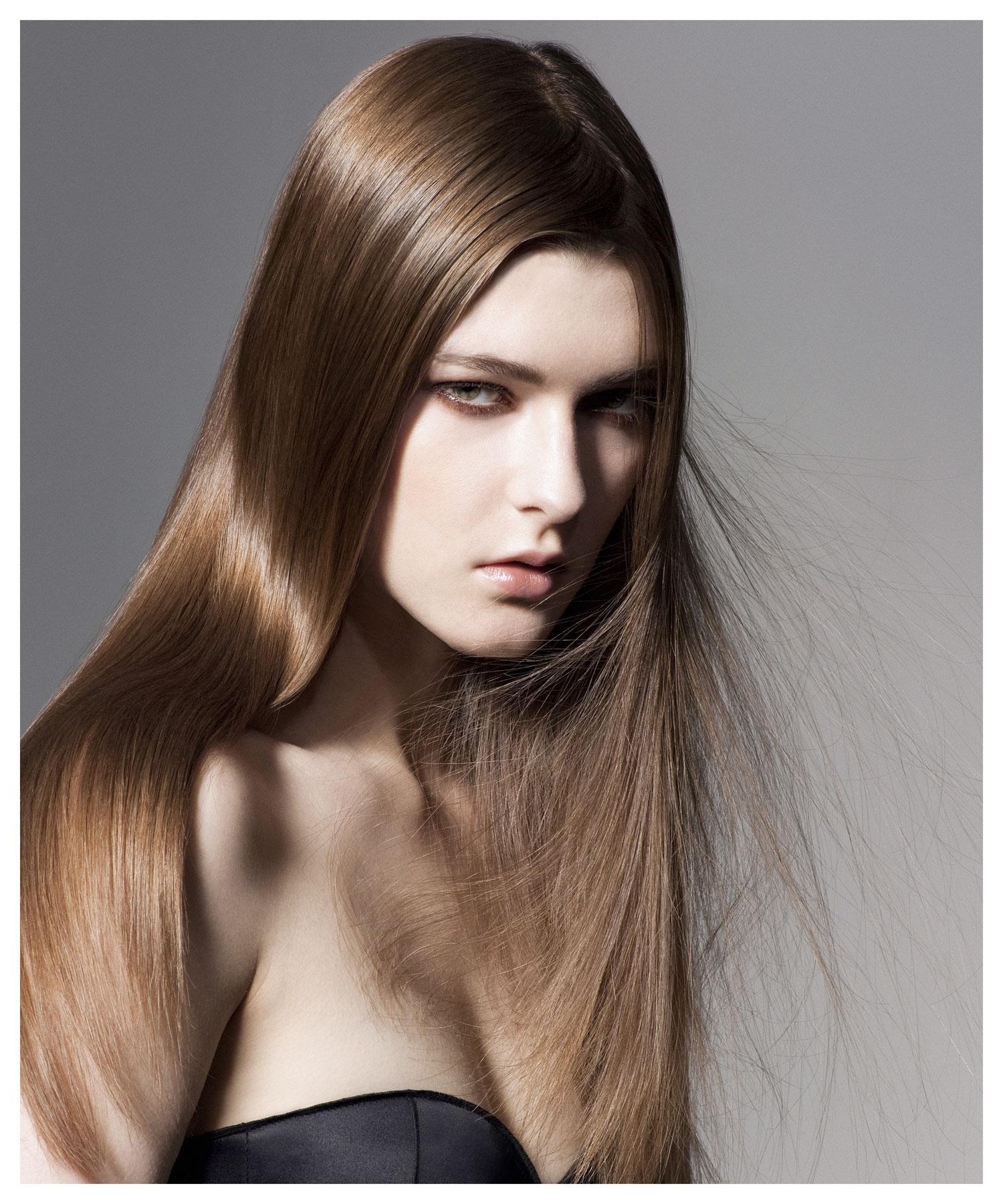 hairbysaschabreuer12.jpg