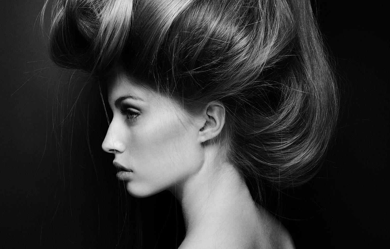 hairbysaschabreuer18.jpg