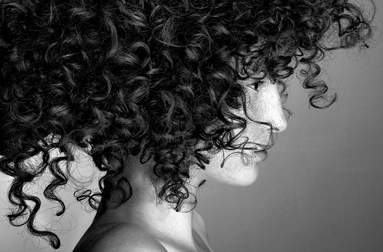 hairbysaschabreuer26.jpg
