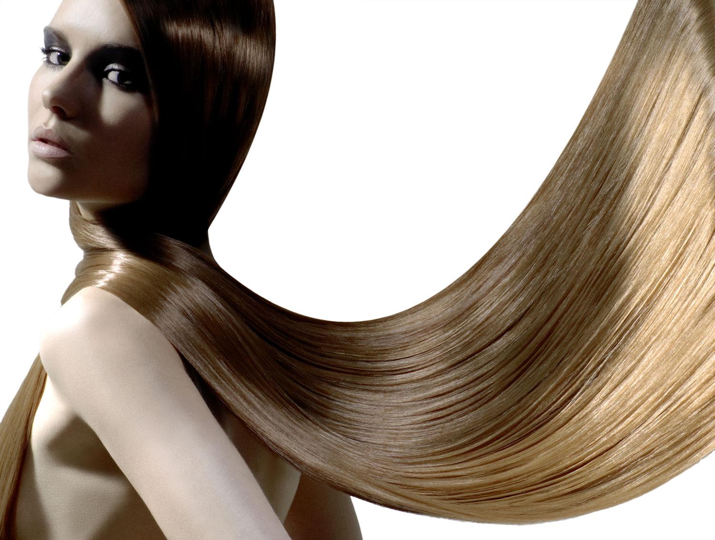 hairbysaschabreuer29.jpg