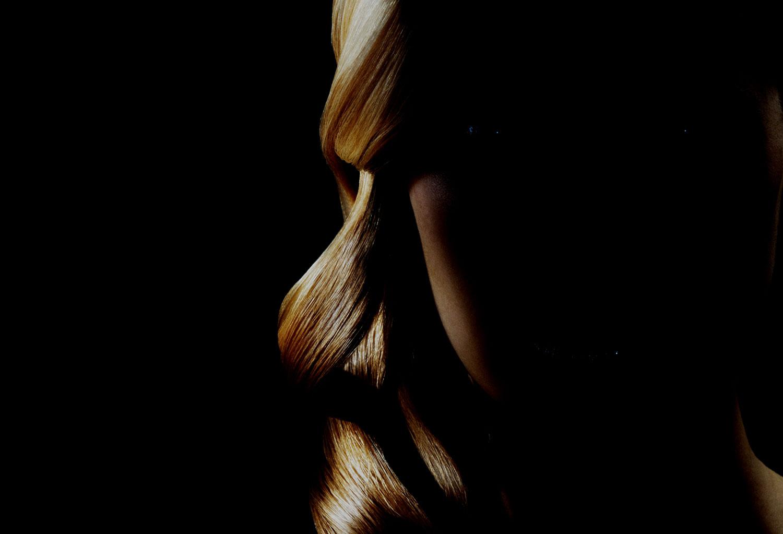 hairbysaschabreuer92.jpg