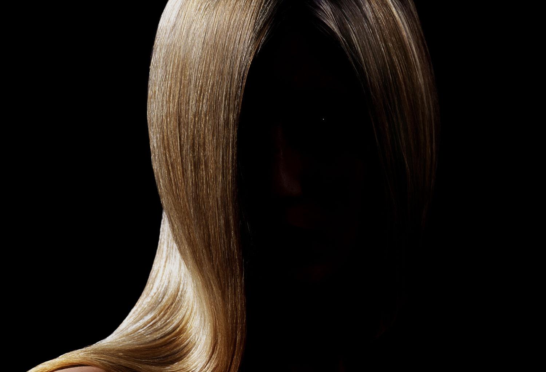 hairbysaschabreuer93.jpg