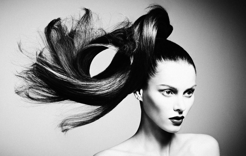 hairbysaschabreuer62.jpg