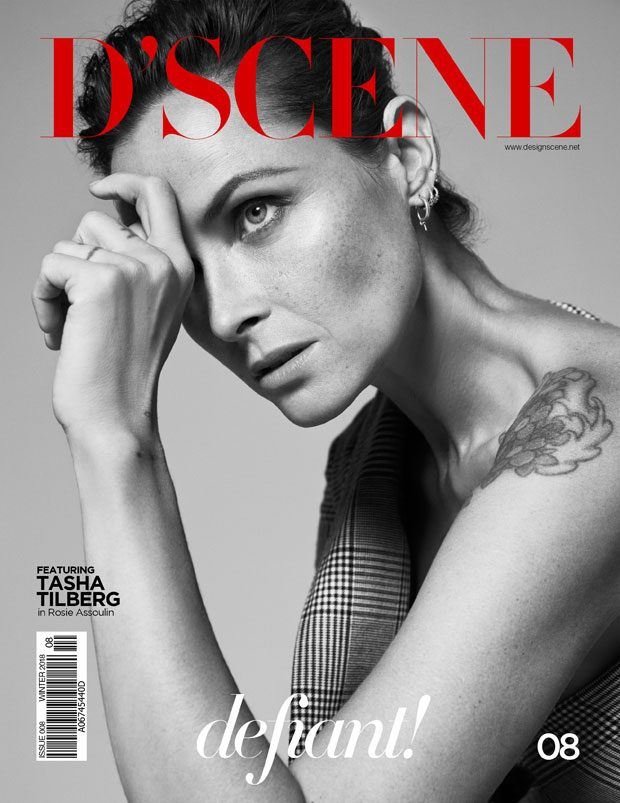 dscene-winter-cover-tasha-2-620x803.jpg