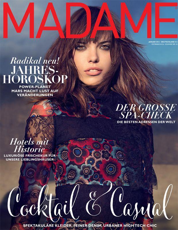 madame-januar-teaser-neu2015-327783.jpg