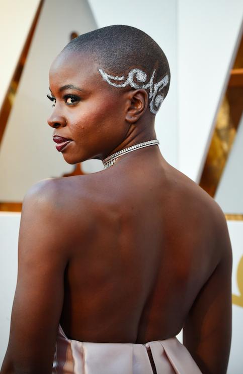 #DanaiGurira #Oscars2018 #OscarsHair #Oscars2018Hair.png