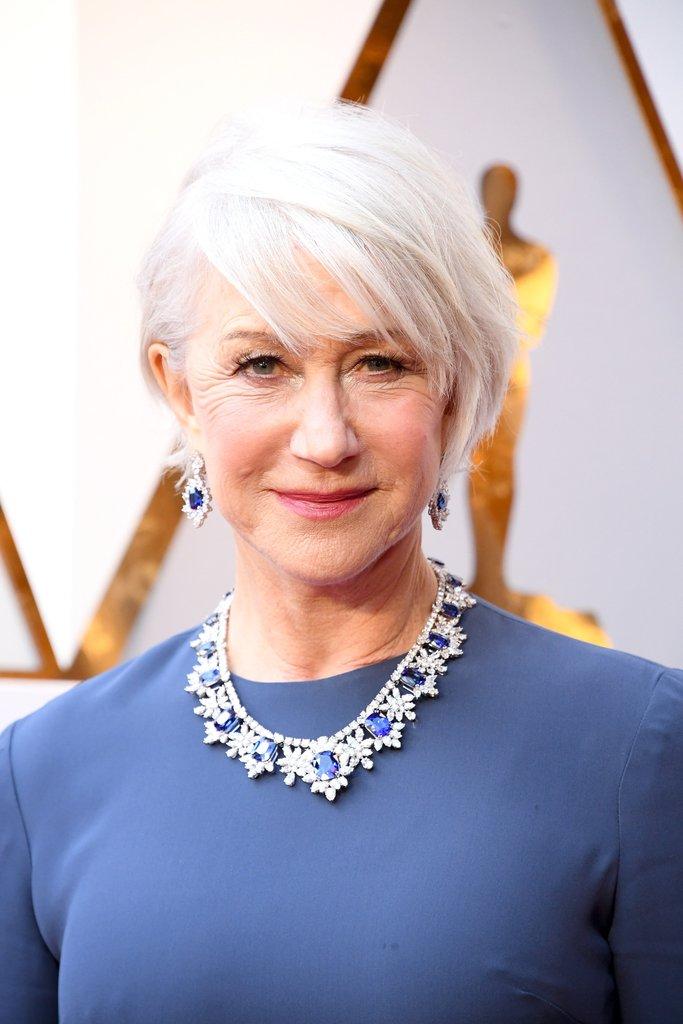 #HelenMirren #Oscars2018 #OscarsHair #Oscars2018Hair.jpg