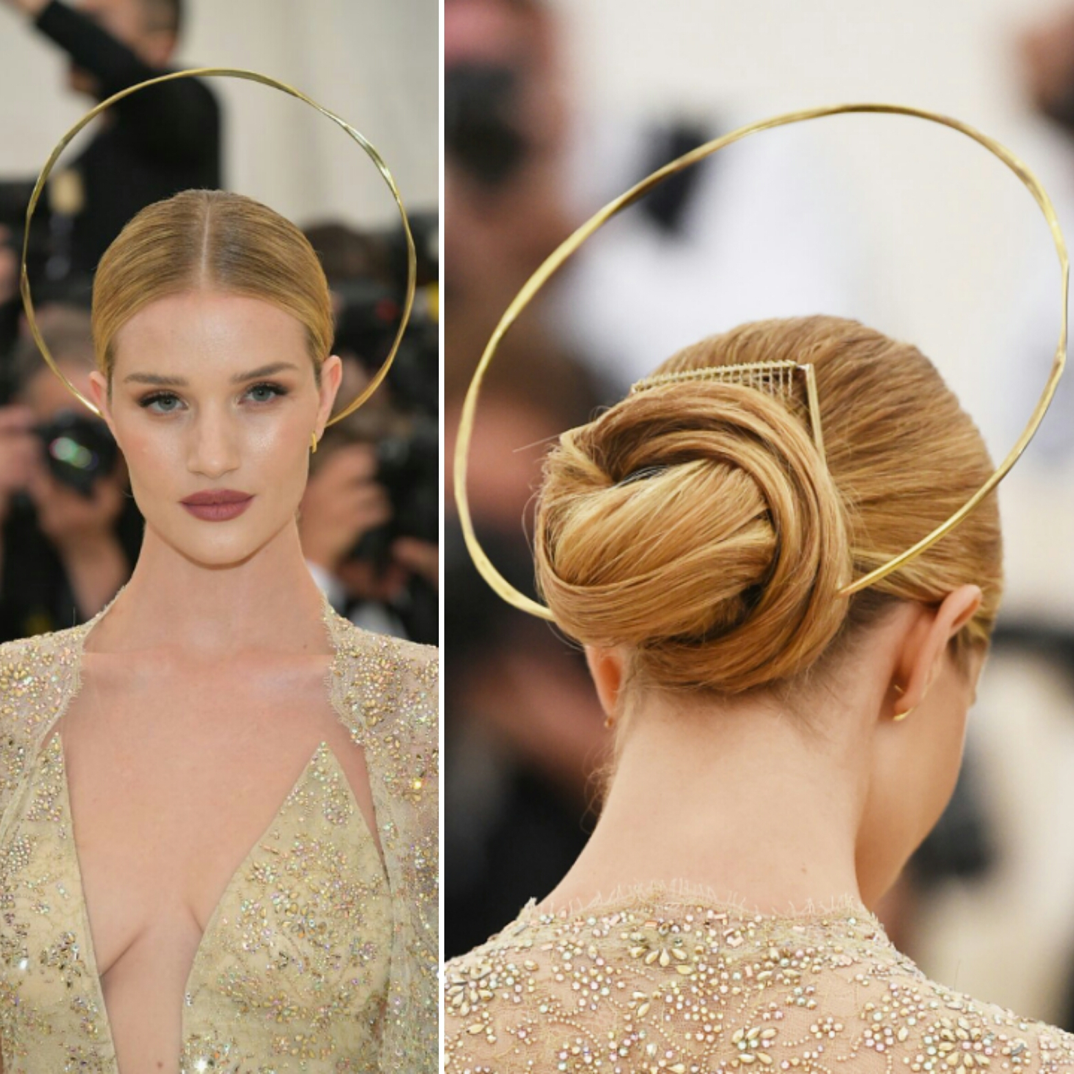 #RosieHuntingtonWhiteley #MetGala2018 #MetGala #MetGala2018Hair 5.23.04 pm.jpg