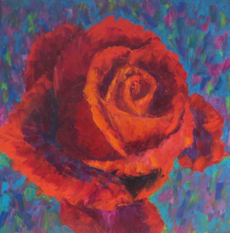 Grands Red+Rose+72+10.jpg