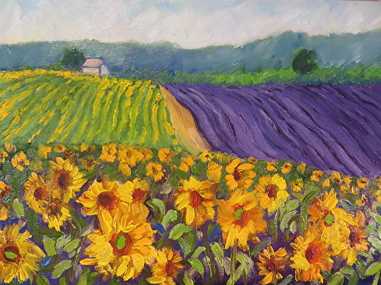 perfect-day-in-provence 9X12.jpg