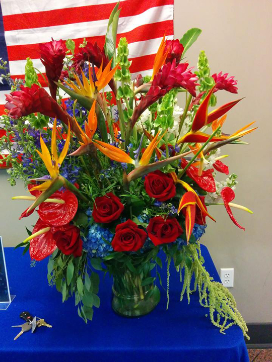 Red, white and blue  photo 10.jpg
