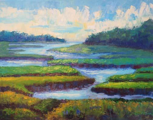 Marsh at Blackcreek 72 7.jpg