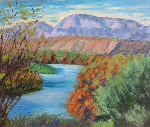 View of the Rio Grande at Big Bend.jpg