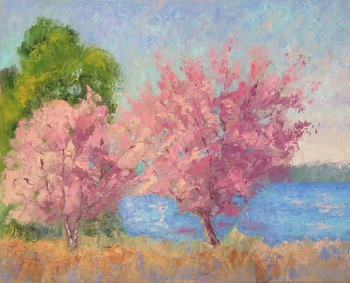 Cherry Trees Revised 72 7.jpg