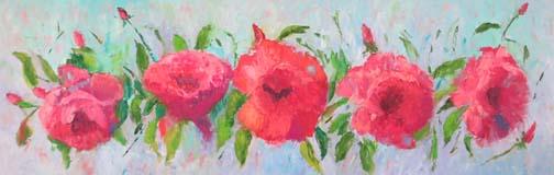 yard long roses 71 7.jpg