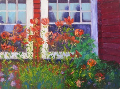 Red Inn Lilies 72 7.jpg