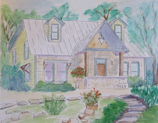 Garrison House Final 72 7.jpg