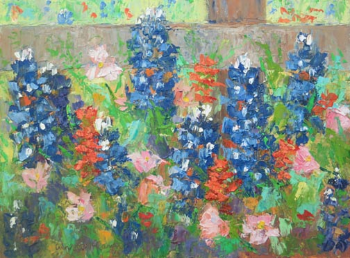 Bluebonnets on Fence 72 7.jpg