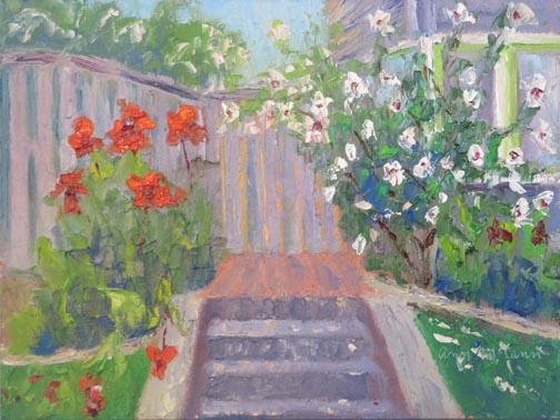 Flower Gate 72 7.jpg