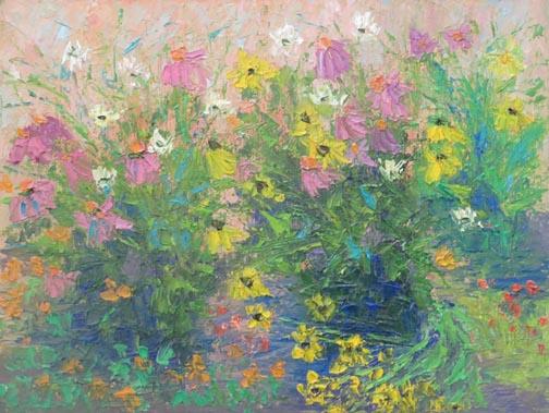 Wild Flower Garden 72 7.jpg