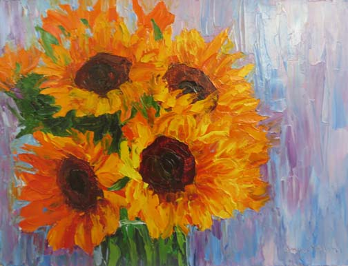 sunflowers revised 7.jpg
