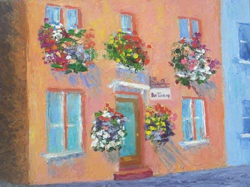 Skye Inn 72 7.jpg
