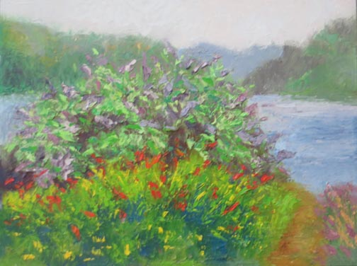 Skye Harbor Garden 72 7.jpg