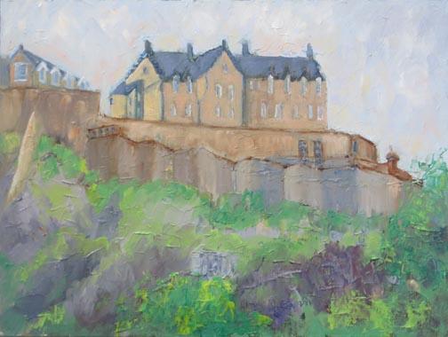 Edinburgh Castle 72 7.jpg