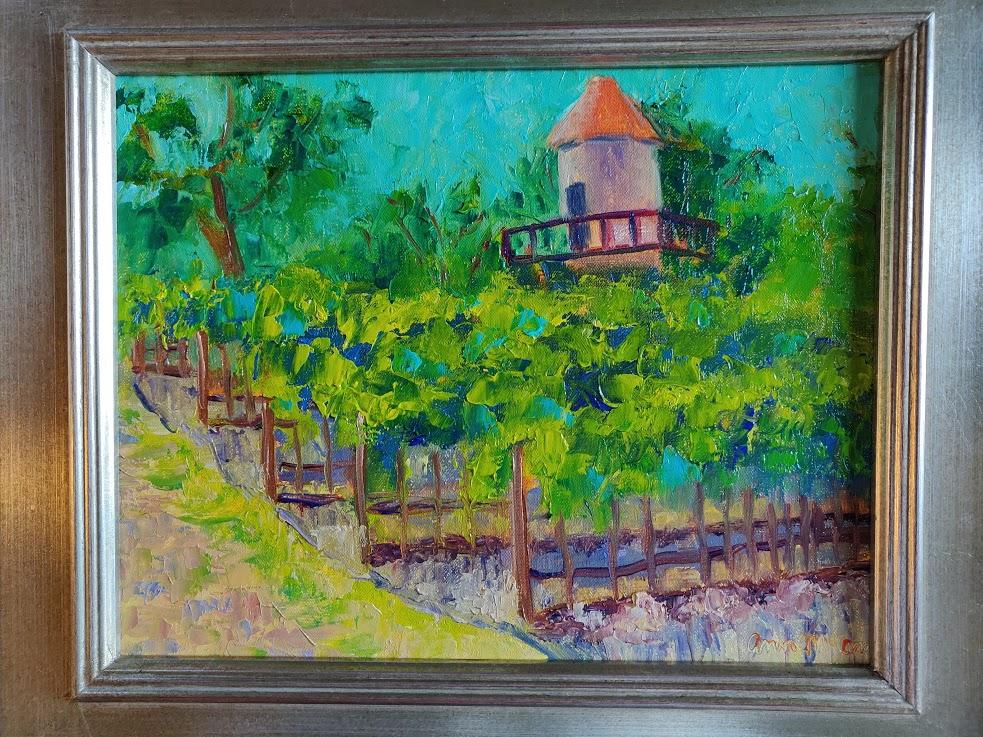 Vineyard with Tower.jpg