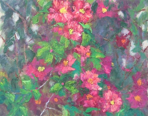 Camellia Forest 72 7.jpg
