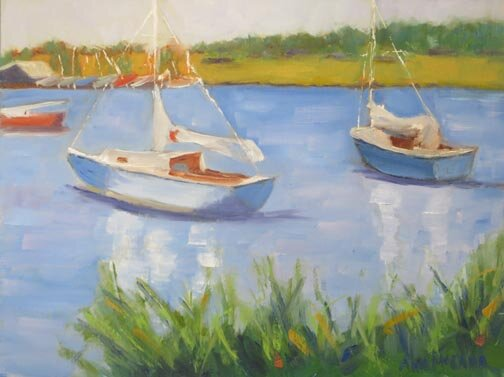 Sailboat Morning 72 7.jpg