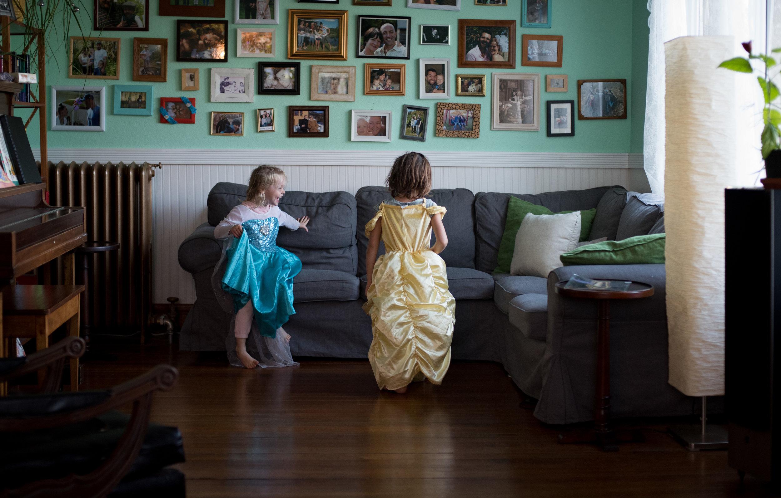 morden manitoba birth photographer documentary