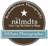 AffiliatePhotographerSeal copy.jpg