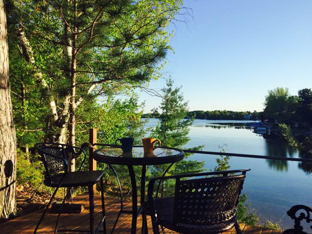 lake-deck-view.jpg